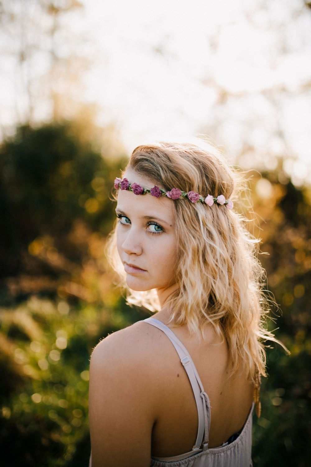 wellsburg senior personals Meet the love of your life w/ our trusted dating site we connect west virginia singles based on 29 dimensions of compatibility for lasting relationships.