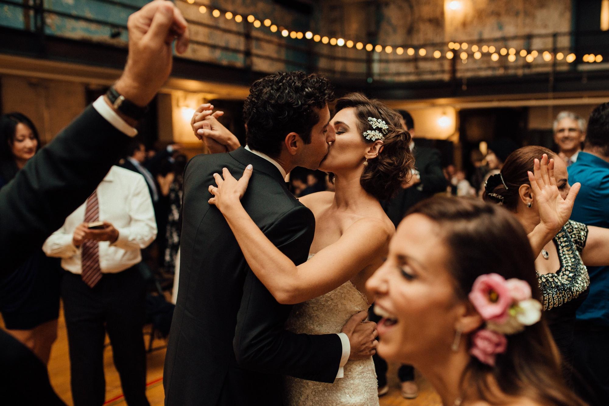 Wild Native Photography - Pittsburgh Wedding Photographer