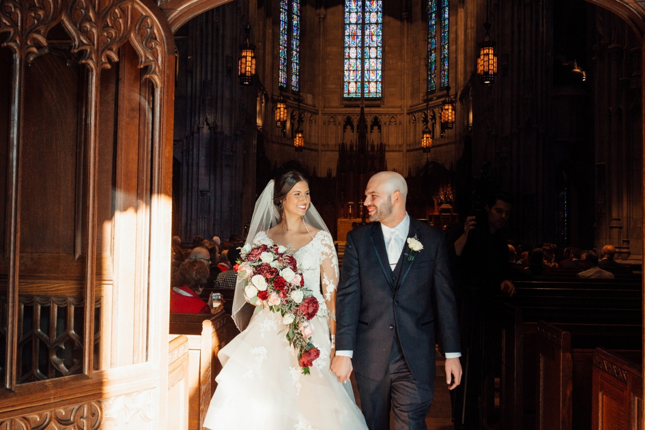 megan shayne soldiers and sailors heinz chapel wedding wild native photography. Black Bedroom Furniture Sets. Home Design Ideas