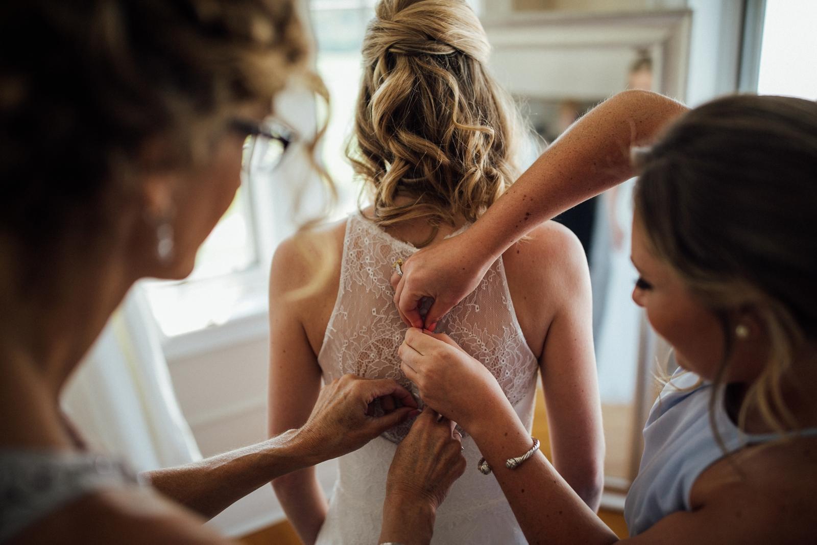 Cincinnati French Park Wedding Photographer Amberley Ohio